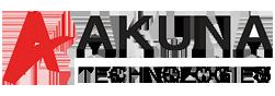 Akuna Technologies Blog