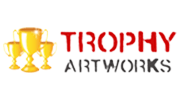 Trophy Artworks