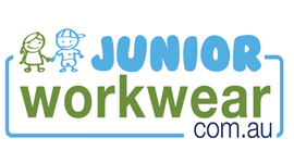Junior Work Wear