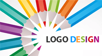 Why does your business need  a good logo?