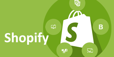 Customized Shopify Solutions Packages